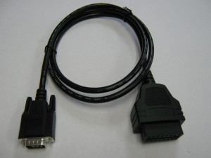 PHOTOS CABLE23