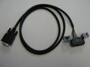 PHOTOS CABLE25